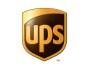 黄浦区国际快递电话UPS国际快递上门取件