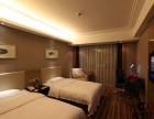 重庆酒店装修,宾馆装饰设计,专业酒店宾馆设计,宾馆酒店施工