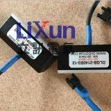DLS-603RN-50W,DLS-604RN询价