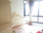 天鹏御景 精装两室 家具齐全 环境优雅 免费登记房源