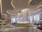 深圳整形医院装修 医疗美容装修 光电中心装修设计施工