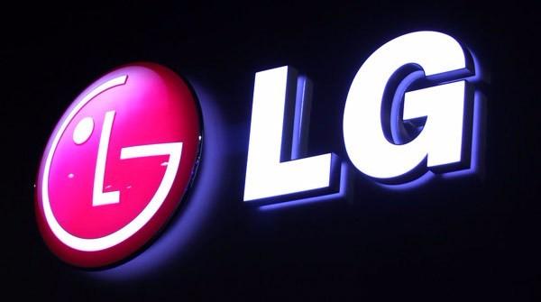 欢迎进入-!汕头LG洗衣机(各区)售后服务维修-网站电话
