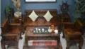 运城老船木家具特价船木茶桌茶台图片客厅泡茶桌