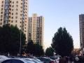 三环新城位置好 临街底商 上下两层足疗店转让