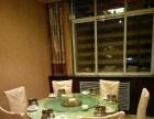 出租转让饭店 住宅底商 500平米近邻东方之珠,大港