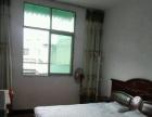 126酒店式公寓月租住房