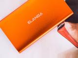 Magic  4G E4800mAh 移动电源 多色可选超薄手机