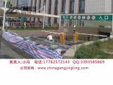湖北防汛产品,武汉挡水板,湖北订做车库加厚防汛挡水板厂
