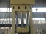 广州市更换大型油缸密封圈及维修大型液压机械
