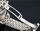 江汉本地回收旧手表的地方在哪-一般几折回收?