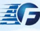 天津空港经济区加盟