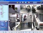 大连金普新区网络布线,安装监控,弱电工程