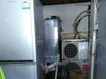 二手洗衣机,空调,冰箱出售