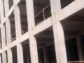 呼市第二医院西小面积商铺15.万一套