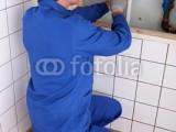 松江区洞泾镇维修洗手盆漏水 修马桶水箱漏水 维修水管水龙头