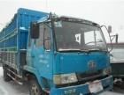 宁波市象山县到抚州物流公司专线运输直达