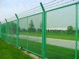 海南护栏网买质量好的护栏网当然是到德道源矿山设备了