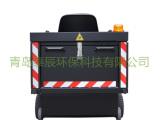泰辰环保科技供应上等驾驶式扫地机合肥驾驶式扫地机供应商