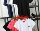 甘肃兰州阿迪耐克服装批发高仿运动品牌服装厂家直销