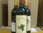 法国进口玛歌红酒湖南可与他行业对接招商加盟