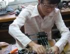 电工培训 电工学校 武汉文昌高级电工学校