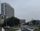 恒宇国际公馆 网龙公司附近旺铺低价转让 超多人流