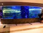 宁波亚克力鱼缸