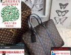 广州奢侈品工厂直供国际大牌包包钱包手包皮带太阳镜货源