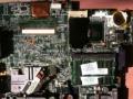 常州全市连锁半小时免费上门维修电脑 修不好不收费