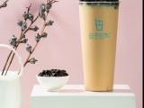 奶茶加盟,白茶时光奶茶经营理念先进打造独特的竞争优势