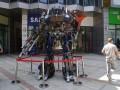 郑州市9DVR太空舱出租站立式震动VR出租