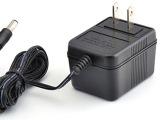 厂家直销 3v1A推发剪电源3V1000