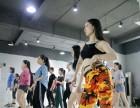 扬州爵士舞暑假班,扬州暑假艺术班