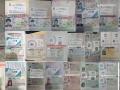 签签网专业签证申请服务