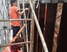专业工程开荒保洁 石材翻新保养 瓷砖美缝