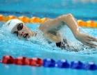 游泳教练 救生员培训,国家颁发证书,全国通用
