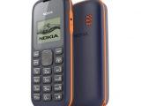 批发全新1030学生备用超长待机新款礼品非智能改串号低价老人手机