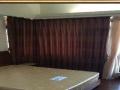 金平嘉信广场 14楼 2室1厅80平米 精装修