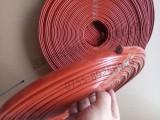 耐高温防火管/防烫管/耐高温隔热管