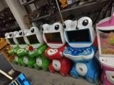 游戲機回收 回收游戲機 二手游戲機回收出售