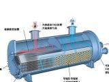 浩远牌导热油积碳清洗剂