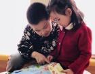 广阳区儿童绘本馆 图书借阅 亲子阅读 绘本阅读