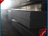 大量库存镀锌平开板 低价销售镀锌钢板 耒