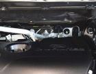 福特 翼搏 2013款 1.5 自动 尊贵型-个人一手车按时保养