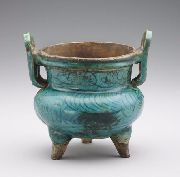 古董古玩古钱币专业鉴定珍贵的古玩艺术品提供交易渠道