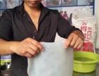 青县哪教安徽板面哪教小笼包哪教凉菜技术