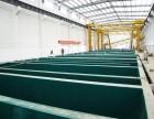 专业铁皮瓦防腐翻新隔热施工 铁皮瓦更换 玻璃钢 地坪漆施工