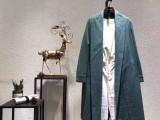 一线品牌17新款女装麦中林专柜正品女装品牌折扣女装走份(图)