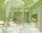 郑州专业酒店设计 主题酒店施工图效果图设计 特色酒店设计