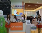 北京宽带安装(长城宽带 宽带通)7天不满意全额退款!